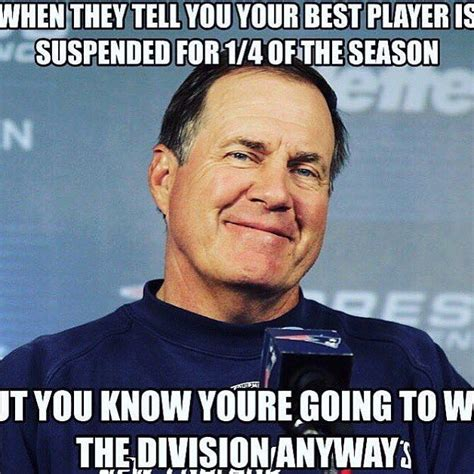 New England Patriots Memes - 1013 best my new england patriots images on pinterest patriots football patriots and football