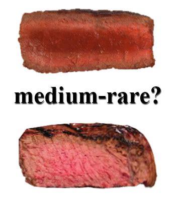medium steak temp pat lafrieda meat purveyors meat cooking guides recipes and pat lafrieda related news