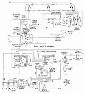 Looking For Maytag Model Mde7600ayw Dryer Repair