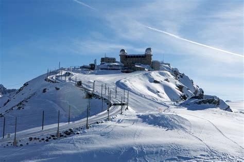 gornergrat zermatt switzerland
