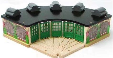 and friends tidmouth sheds wooden image woodentidmouthsheds jpg the tank engine