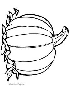 Books About Pumpkins Online by Thanksgiving Coloring Page Pumpkin 3 Stencils Clip Art