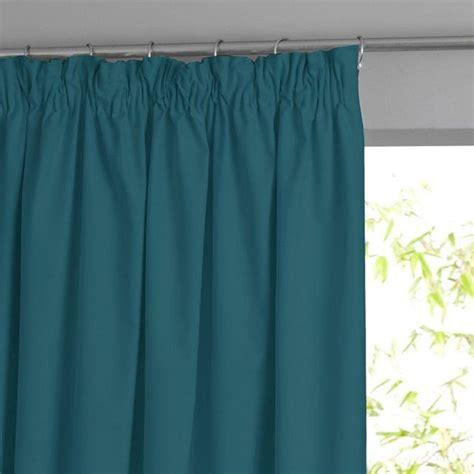 galon fronceur pour rideaux les 25 meilleures id 233 es de la cat 233 gorie rideau galon fronceur sur rideaux 224 oeillets