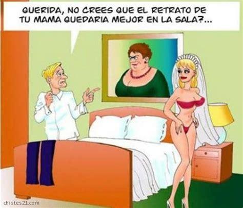 Check spelling or type a new query. Imagenes y memes chistosos de Suegras - Imagenes chistosas