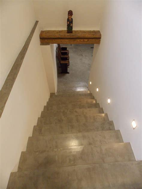 Beton Cire Farben by Beton Cire Floor Farbe Wohn Design