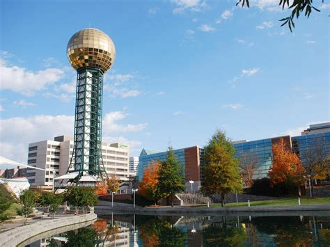 In Tennessee by Guide To Knoxville Tennessee Tennessee Travelchannel