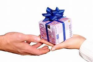 Geschenke Für Schwiegereltern : spendable schwiegereltern ehe im eimer geschenke zur ck ~ A.2002-acura-tl-radio.info Haus und Dekorationen