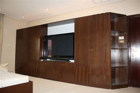 design wall unit cabinets wall cabinet design for bedroom d design wall cabinet