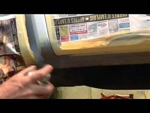 Reparer Carrosserie Rouille Perforante : r paration de la rouille de surface une tape a la fois youtube ~ Medecine-chirurgie-esthetiques.com Avis de Voitures