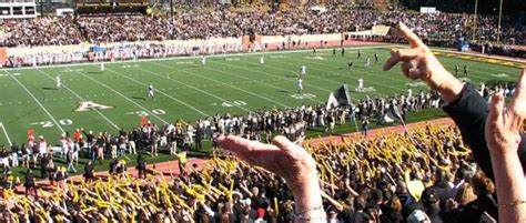 Appalachian State Football Games Live - Watch\Stream Online