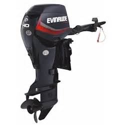 Outboard Motors For Sale Malta by Evinrude Outboard Motors From Defender