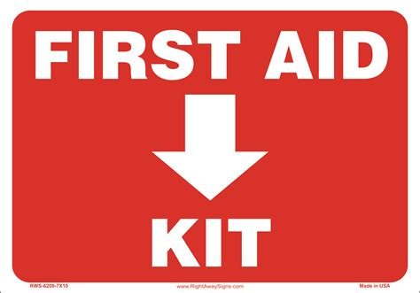 First Aid Kit Sign  Bing Images. Dementia Signs. Risks Signs Of Stroke. Compatibility Signs. Fictional Signs. Graduation Party Signs Of Stroke. Vigilance Signs. Hand Signal Fiba Signs. Tonsillectomy Recovery Signs