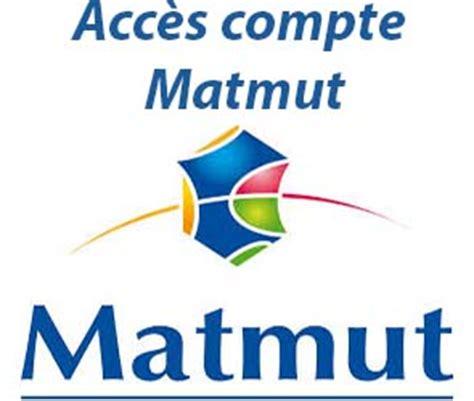 matmut si鑒e compte matmut assurance en ligne