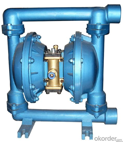 buy air operated double diaphragm pump pricesizeweight