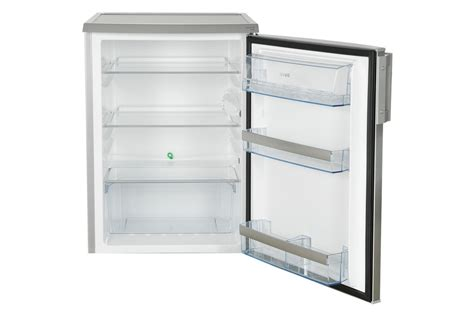 refrigerateur sous plan aeg s71700tsx0 3471411 darty