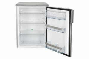 Réfrigérateur De Couleur : refrigerateur sous plan aeg s71700tsx0 3471411 darty ~ Premium-room.com Idées de Décoration