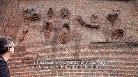 Gallery of Surface As Sculpture: Henry Moore's Brick ...
