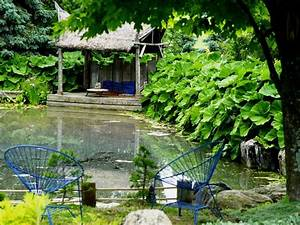 Jardin De Reve : les jardins de vos r ves gardens saint ferdinand ~ Melissatoandfro.com Idées de Décoration