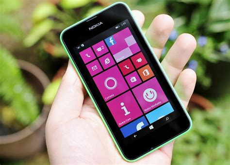 buy a lumia 530 september 25 and get one free in the uae windows central