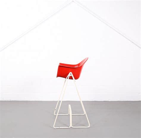 eames chair kinder eames chair hochstuhl wohn design