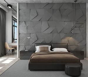 Best concrete wall texture ideas on
