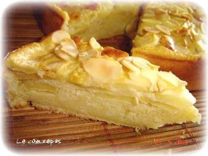 dessert allege aux pommes 28 images gateau au yaourt et aux pommes all 233 g 233 recettes