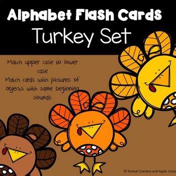printable turkish flashcards    print