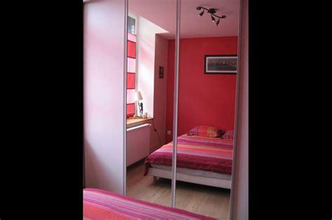 chambre hotel lille studio hôtel lille location appartement meublé à lille en