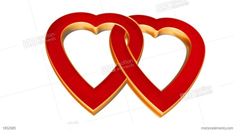 Transparent Flying Love Hearts, Wedding Animation. Side Diamond Rings. 14ct Engagement Rings. Man 2015 Wedding Rings. Wedding Vietnam Wedding Rings. Gamer Wedding Rings. Star Cluster Engagement Rings. Huge Diamond Rings. Senior Rings