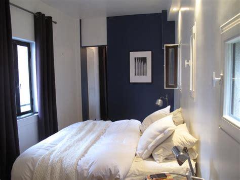 chambre parentale avec salle de bain et dressing un hôtel particulier de style paquebot galerie photos d