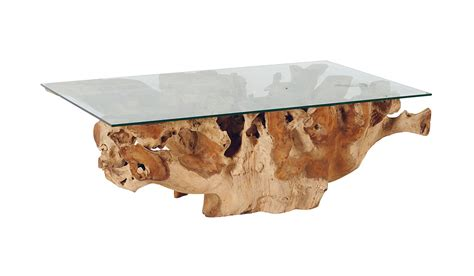 canapes lit table basse racine teck scandiprojects