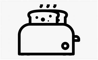 Toaster Clipart Toast Clipground