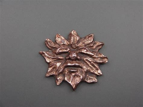 fired  imagination art clay copper   sale