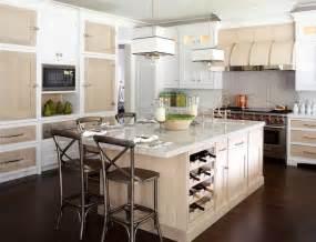 wine rack kitchen island kitchen island with wine rack design options homesfeed
