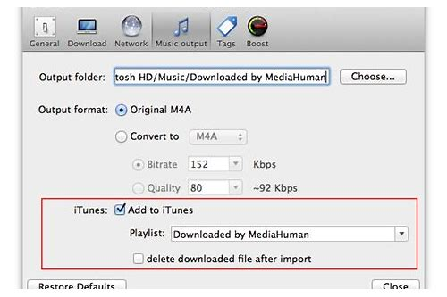 youtube video downloader converter iphone
