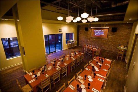 restaurants avec salles en mauricie parfait pour c 233 l 233 brer en tourisme mauricie