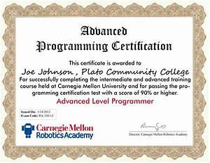 list of synonyms and antonyms of the word certification With microsoft certification documents