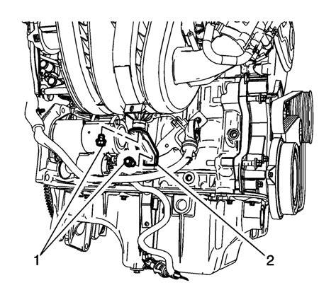 2007 equinox engine diagram wiring library