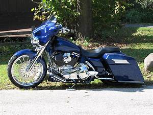 BMW Bagger | Page 2 | Victory Motorcycles: Motorcycle Forums