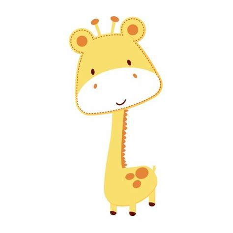 chambre bébé la girafe meuble chambre bebe villeurbanne 2836 info