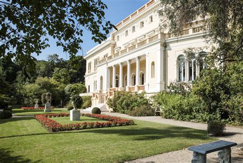 The Most Expensive House In The World Is Now For Sale