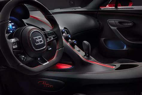 Bugatti Dealership Miami by New Bugatti Chiron Sport Bugatti Dealership In Miami Fl