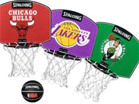 panier de basket de chambre jeu de basket pour la chambre ou le bureau par