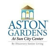aston gardens sun city center senior living floor plans aston gardens at sun city center