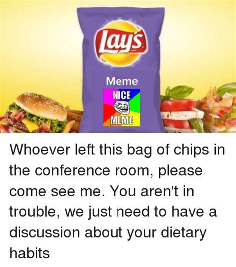 Bag Of Dicks Meme - search bag of dicks memes on me me