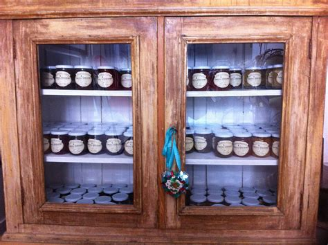 chambre d hote st suliac confitures agrumes et fruits d 39 été chambres d hôtes les