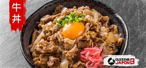 japon cuisine cuisine japon le site d 233 di 233 224 la vraie cuisine japonaise
