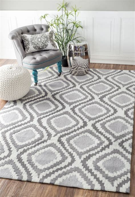 grey and white area rug beautiful interior white and grey area rug regarding found