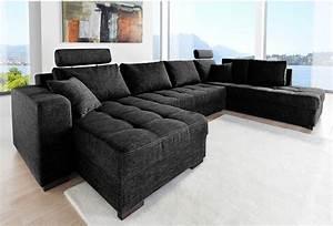 Canapé 3 Suisses : canap d angle convertible avec m ridienne meubles pas cher pinterest canap angle canap ~ Teatrodelosmanantiales.com Idées de Décoration