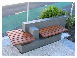 cement chair precast concrete seats urban fountains and With what kind of paint to use on kitchen cabinets for al s garden art wall fountains